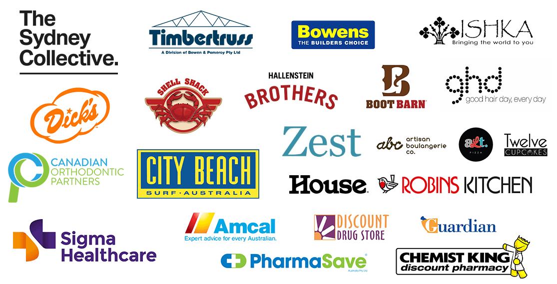 new-brands-july-2017