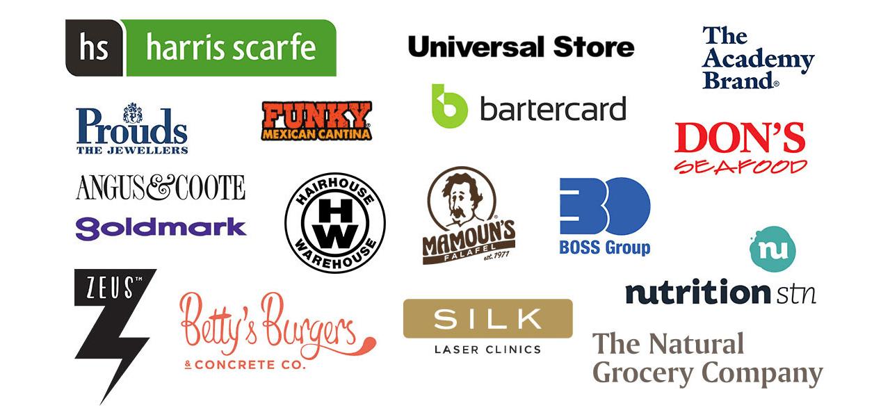 new-brands-october-2017