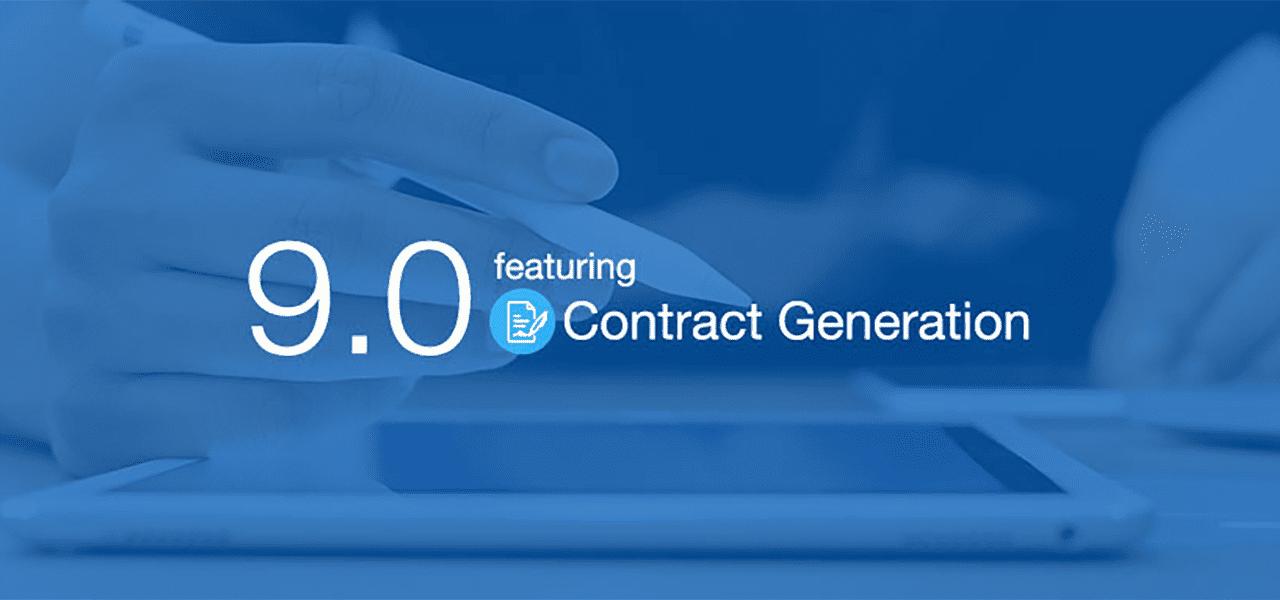 contact-gen