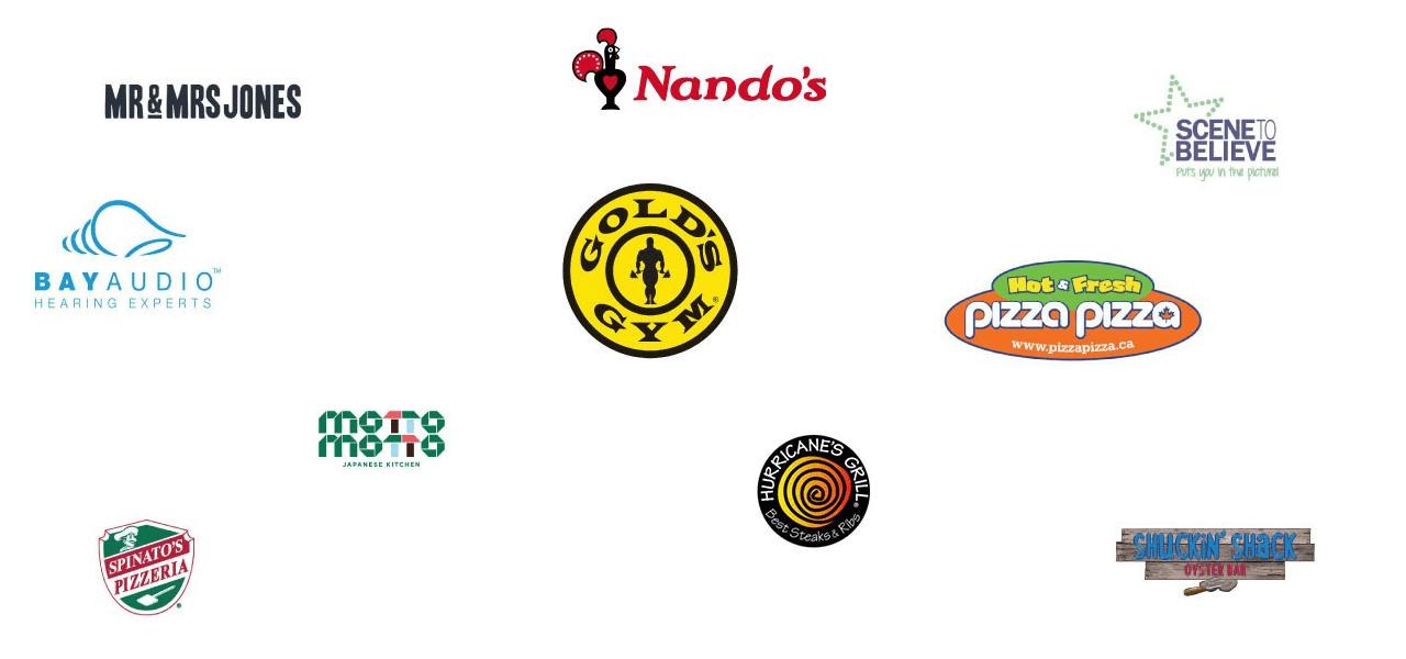brands-dec-2018