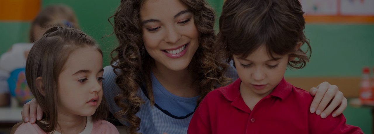 childcare-community