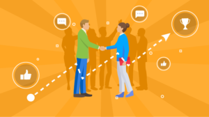Employee Recognition: Why it Boosts Business Performance and How to Ace it