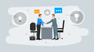 New Employee Orientation: Onboarding Done the Right Way