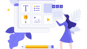 5 Best eLearning Authoring Tools & Software