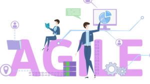 Agile Learning Methodology & Best Practices