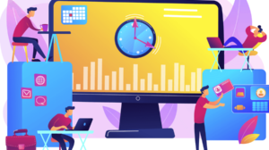 How and Why Track Employee Training Progress