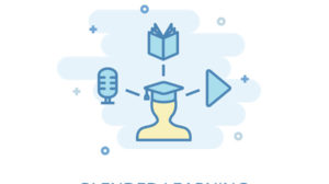 Blended Learning: What it is & How to Use it | World Manager