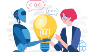 How to Improve Personalized Learning Using AI | World Manager